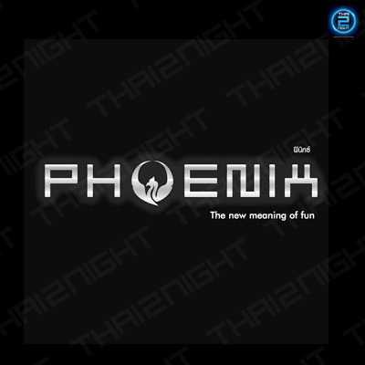 PHOENIX : Udon Thani
