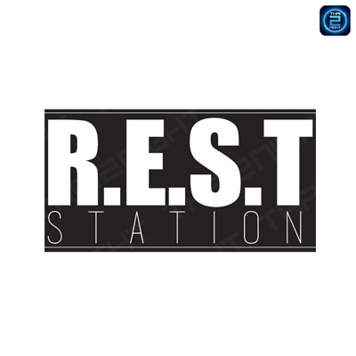 Rest Station Pattaya : พัทยา - ชลบุรี - ระยอง