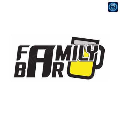 Family Bar and Restaurant : กรุงเทพ