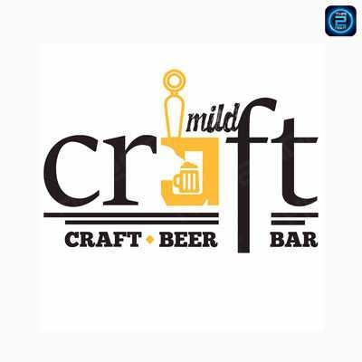 Mild Craft : Samut Prakan