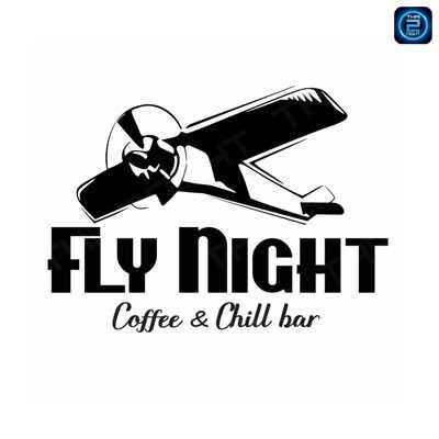 Fly Night ตลาดนัดเรือบิน : สมุทรปราการ