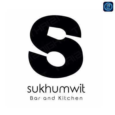 Sukhumwit Bar and Kitchen (สุขุมวิท บาร์แอนด์คิชเช่น) : Pattaya - Chon Buri - Rayong (พัทยา - ชลบุรี - ระยอง)
