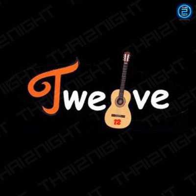 Twelve : Phatthalung