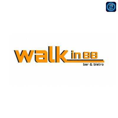 Walk in88 รังสิตเลียบคลอง3 : กรุงเทพ