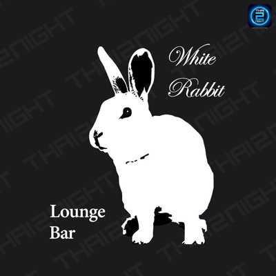 White Rabbit : กรุงเทพ