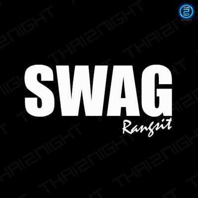 สแวก รังสิต (SWAG - Rangsit) : กรุงเทพ (Bangkok)