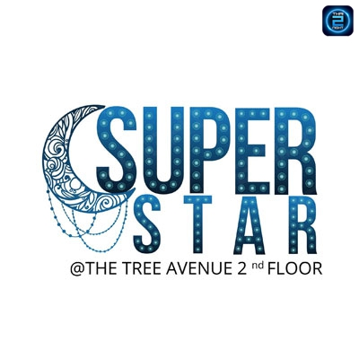 Super Star Club : Bangkok