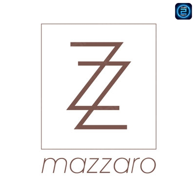 Mazzaro Boutique & Restaurant : Bangkok
