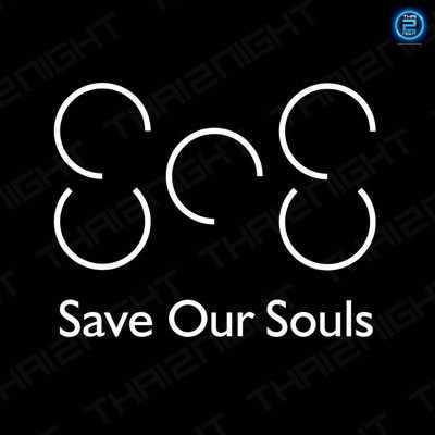 Save Our Souls : Bangkok