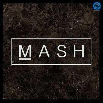 MASH : Bangkok