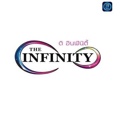 The Infinity Bangna km.11 : Samut Prakan