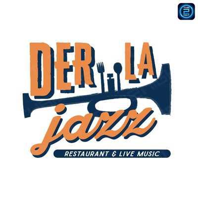 Der La Jazz : Restaurant & Live Music : Khon Kaen : ขอนแก่น