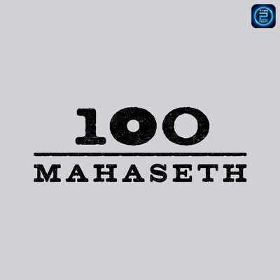 100 Mahaseth : Bangkok
