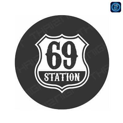 69 สเตชั่น (69station) : พัทยา - ชลบุรี - ระยอง (Pattaya - Chon Buri - Rayong)