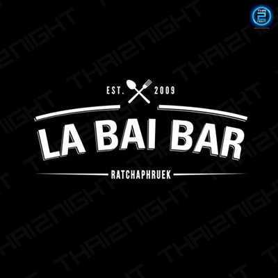 Labaibar ราชพฤกษ์ : กรุงเทพ