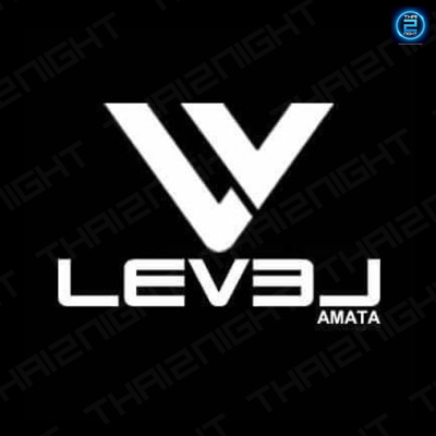 LEVEL AMATA : Pattaya - Chon Buri - Rayong