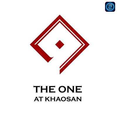 The ONE AT Khaosan : กรุงเทพ