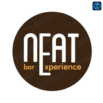 NEAT bar experience : พัฒนาการ - ศรีนครินทร์ - ตลาดนัดรถไฟศรีนครินทร์ - บางนา - ลาดกระบัง