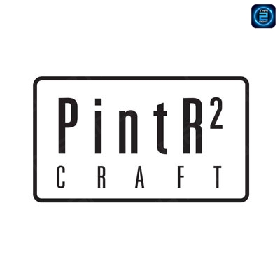 PintR2 CRAFT : Phattanakan - Srinakarin - Train Night Market Srinakarin - Bang Na - Ladkrabang