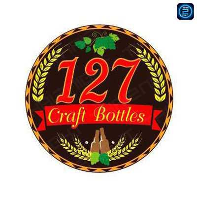 127 Craft Bottles : กรุงเทพ