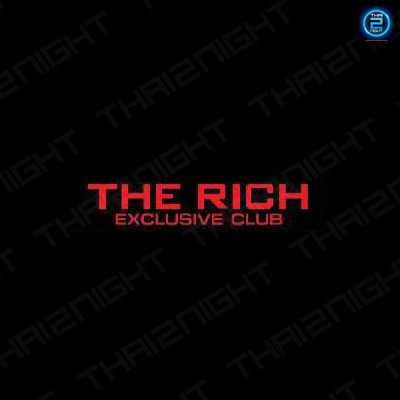 The Rich exclusive club : Samut Prakan