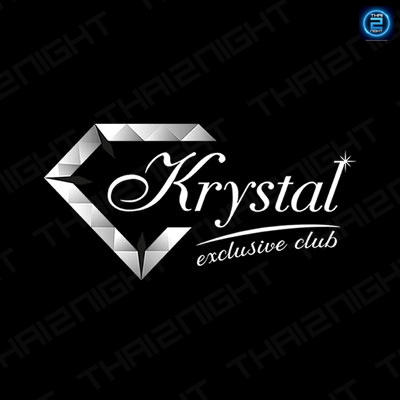 Krystal Club Thonglor25 : ThongLo - Ekkamai