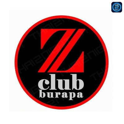 Club Z Burapa : เพชรบูรณ์