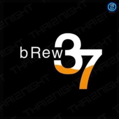 Brew37 : Bangkok