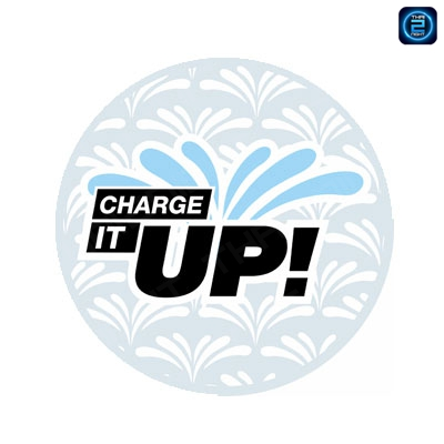 Charge iT Up : Udon Thani
