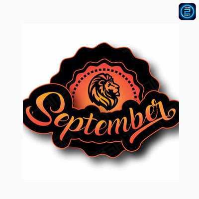September nong khae saraburi : สระบุรี