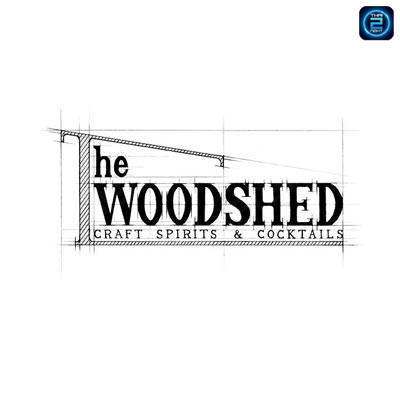 The WoodShed : Bangkok