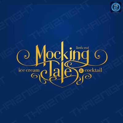 Mocking Tales : ThongLo - Ekkamai