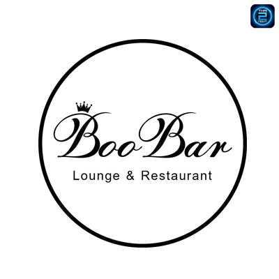 Boo Bar เชียงใหม่ : เชียงใหม่