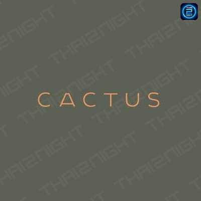 Cactus Bangkok (Cactus Bangkok) : Bangkok (กรุงเทพ)