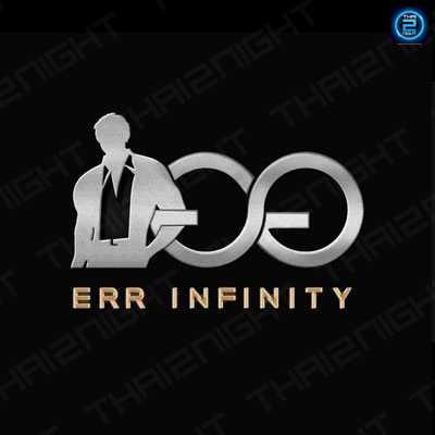 ERR INFINITY (เออ อินฟินิตี้-บาร์โฮส หนุ่มหล่อ อันดับหนึ่ง) : Bangkok (กรุงเทพ)
