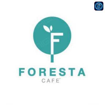 ฟอเรสต้าคาเฟ่ (Foresta cafe') : กรุงเทพ (Bangkok)