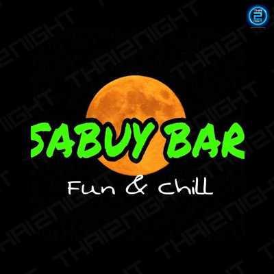 Sabai Bar : Pracha Chuen - Rama 5 - Nonthaburi
