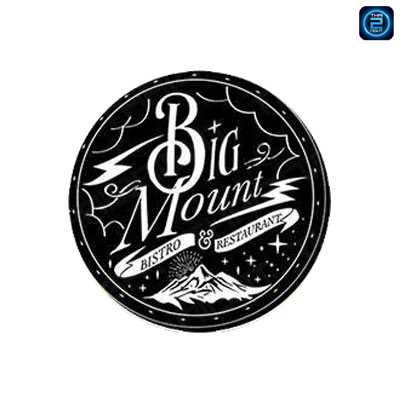 BIG MOUNT Bistro & Restaurant ปราจีนบุรี : ปราจีนบุรี