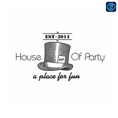 HOP House Of Party สิงห์บุรี : สิงห์บุรี