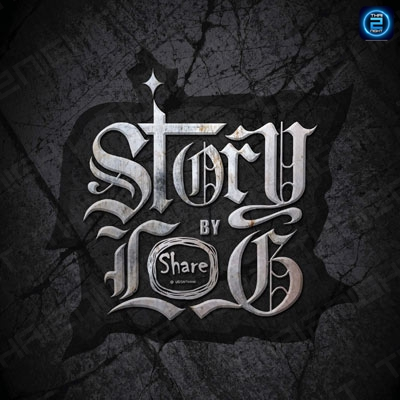 Story Log by Share to be Charge it Up Udon Thani : Udon Thani