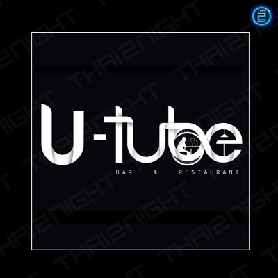 U-Tube Bar&Restaurant Udon Thani : Udon Thani