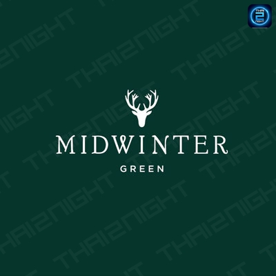 Midwinter Green : นครราชสีมา