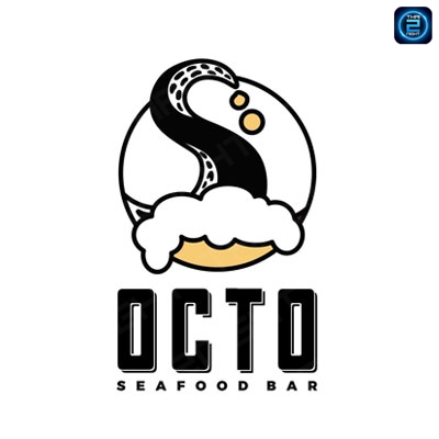 Octo Seafood Bar : Sukhumvit - Asok