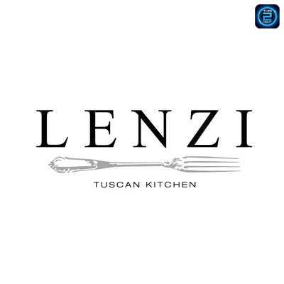 Lenzi Tuscan Kitchen : กรุงเทพ