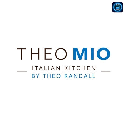 Theo Mio - Italian Kitchen : กรุงเทพ