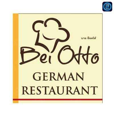 Bei Otto : สุขุมวิท - อโศก