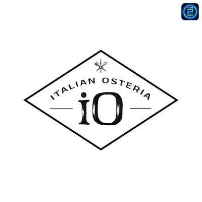 iO Italian Osteria Bangkok : สีลม - สยามสแควร์ - หลังสวน - เพลินจิต