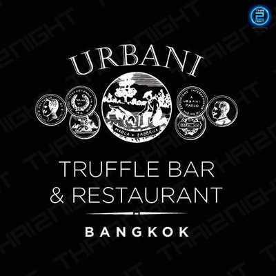 Ugolini Truffle Bar & Restaurant Bangkok : สีลม - สยามสแควร์ - หลังสวน - เพลินจิต