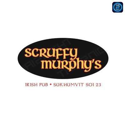 Scruffy Murphy's Bangkok : Sukhumvit - Asok