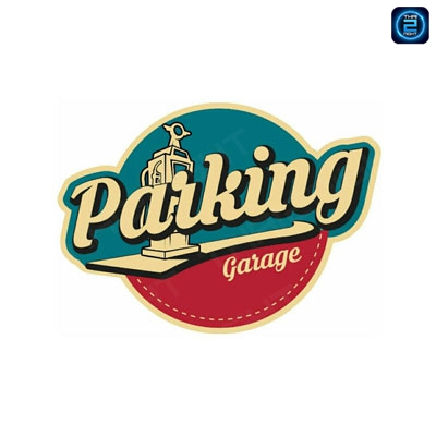Parking : ตรัง